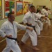 worthing shotokan